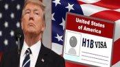 H1B Visa: ಟ್ರಂಪ್ ನಿರ್ಧಾರವನ್ನು ರದ್ದುಪಡಿಸಿದ ಯುಎಸ್ ಕೋರ್ಟ್