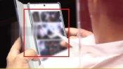 ವಿಧಾನ ಪರಿಷತ್ ಕಲಾಪದಲ್ಲಿ ನೀಲಿ ಚಿತ್ರ ವೀಕ್ಷಣೆ ಮಾಡಿದ ಶಾಸಕ?