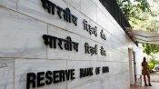 RBI ನೇಮಕಾತಿ 2021; 322 ಹುದ್ದೆಗಳಿಗೆ ಅರ್ಜಿ ಆಹ್ವಾನ