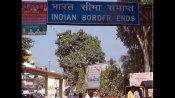 ಭಾರತ- ನೇಪಾಳ ನಡುವಿನ 108 ಕಿ.ಮೀ ಗಡಿ ರಸ್ತೆ ಸಾರ್ವಜನಿಕರಿಗೆ ಮುಕ್ತ