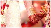 14 ವರ್ಷದ ಬಾಲಕಿ ಮದುವೆಯಾದ 50 ವರ್ಷದ ಪಾಕಿಸ್ತಾನ ಸಂಸದ