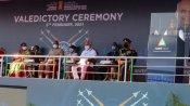 ಏರೋ ಇಂಡಿಯಾ 2021:ಭೌತಿಕವಾಗಿ, ವರ್ಚುವಲ್ ಆಗಿ ಎಷ್ಟು ಮಂದಿ ಭಾಗಿ?
