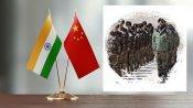 ಗಲ್ವಾನ್ ಗುದ್ದಾಟ: ಭಾರತ ಕೊಟ್ಟ ಪೆಟ್ಟಿನಿಂದ 45 ಸೈನಿಕರನ್ನು ಕಳೆದುಕೊಂಡ ಚೀನಾ?