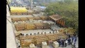 Chakka Jam: ಕೇಂದ್ರ ಸರ್ಕಾರಕ್ಕೆ 'ಚೆಕ್' ಕೊಡುತ್ತಾ