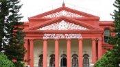 ಕರ್ನಾಟಕ-ಕೇರಳ ಗಡಿ ಬಂದ್: ರಾಜ್ಯ ಸರ್ಕಾರದ ವಿರುದ್ಧ ಹೈಕೋರ್ಟ್ ಅಸಮಾಧಾನ
