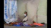 ಕೊರೊನಾ ಎರಡನೇ ಅಲೆ ಭೀಕರತೆ; ತಜ್ಞರು ಕೊಟ್ಟ ದೊಡ್ಡ ಎಚ್ಚರಿಕೆ