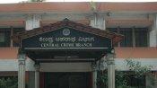 ಡ್ರಗ್ ಡೀಲ್ ಭಾಗ 2 : ಹೈದರಾಬಾದ್ನ ನಟ ಸೇರಿ ಐವರಿಗೆ ನೋಟಿಸ್ ಜಾರಿ