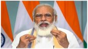 ಮಾರ್ಚ್ 12ರಂದು ಮೊದಲ 'ಕ್ವಾಡ್' ಸಮ್ಮೇಳನ: ಮೋದಿ-ಬೈಡನ್ ಭೇಟಿ