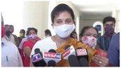 ಮೈಸೂರು: ಒಂದು ವಾರದಲ್ಲಿ 100ಕ್ಕೂ ಹೆಚ್ಚು ಕೊರೊನಾ ಕೇಸ್ ಪತ್ತೆ