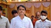 ಬೆಂಗಳೂರಿನಲ್ಲಿ ನಿರ್ಮಾಣವಾಗಲಿದೆ 100 ಅಡಿ ಅಗಲದ ಜಲಪಾತ