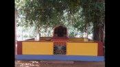 ಪ್ರಾರ್ಥನೆಗೆ ಒಲಿದ ನಾಗದೇವರು; ನಾಗ ಸಾನಿಧ್ಯದಲ್ಲಿ ಉಕ್ಕಿದ ಗಂಗೆ