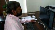 ಕೊರೋನಾ ಅಟ್ಟಹಾಸ : ಫೇಸ್ಬುಕ್ ಲೈವ್ಗೆ ಈಶ್ವರ್ ಖಂಡ್ರೆ ಮೊರೆ