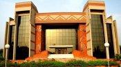 ಕೋಲ್ಕತ್ತಾ ಐಐಎಂನ 61 ವಿದ್ಯಾರ್ಥಿಗಳಿಗೆ ಕೊರೊನಾ ಸೋಂಕು