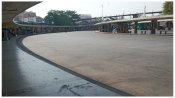 ನೋ ವರ್ಕ್ ನೋ ಪೇ : ಸಾರಿಗೆ ನೌಕರರಿಗೆ ಟಾಂಗ್ ಕೊಟ್ಟ ಸರ್ಕಾರ