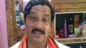 ಪ.ಬಂಗಾಳ: ಬಿಜೆಪಿ ನಾಯಕನಿಗೆ 48 ಗಂಟೆಗಳ ಕಾಲ ಚುನಾವಣಾ ಪ್ರಚಾರಕ್ಕೆ ನಿರ್ಬಂಧ