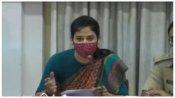 ಬೆಂಗಳೂರಿನಿಂದ ಮೈಸೂರಿಗೆ ಬರುವವರು ಕೋವಿಡ್-19 ನೆಗೆಟಿವ್ ವರದಿ ತರಲು ಜಿಲ್ಲಾಧಿಕಾರಿ ಸಲಹೆ