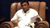 ಖಾಸಗಿ ಆಸ್ಪತ್ರೆಗಳಲ್ಲಿ 50% ರಷ್ಟು ಹಾಸಿಗೆ ಮೀಸಲು: ಡಾ.ಕೆ.ಸುಧಾಕರ್