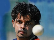 ipl-fixing-sreesanth-got-60-lakh-how-much-bookie-reaped