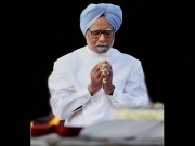 cnn-ibn-survey-another-jolt-for-upa-2-gain-for-bjp-modi
