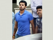 IPL Spot Fixing - Jail to Sreesanth will be very tough