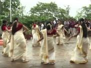 ಓಣಂ ಹಬ್ಬಕ್ಕೆ ಭರ್ಜರಿ ಗಿಫ್ಟ್ ನೀಡಿದ ಕೇರಳ ಸರ್ಕಾರ