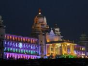 ಬೆಳಗಾವಿಯಲ್ಲಿ ಬಂದೂಕು ಪ್ರದರ್ಶನ: ಕರವೇ ಆಕ್ರೋಶ