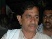 ತಾಕತ್ತಿದ್ರೆ RSS ಬ್ಯಾನ್ ಮಾಡ್ಲಿ: ಸಿದ್ದುಗೆ ಶಿವಣ್ಣ ಸವಾಲ್