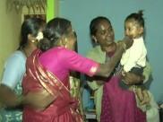 ದೊಡ್ಡಬಳ್ಳಾಪುರದ ಗುರ್ರಮ್ಮ ಅಜ್ಜಿಯ ನಿಸ್ವಾರ್ಥ ಸೇವೆ