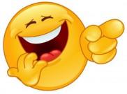 ಬೆಂಗಳೂರು ಕಲ್ಯಾಣ ಮಂಟಪದ ಮದುವೇಲಿ ಹೆಣ್ಣೇ ಇಲ್ಲ. ಎರಡೂ ಗಂಡೇ