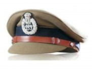 ಪೊಲೀಸ್ ಇಲಾಖೆಗೆ ಮೇಜರ್ ಸರ್ಜರಿ: ಸಿಸಿಬಿಗೆ ವಾಪಸ್ ಆದ ಸಿಂಗಂ