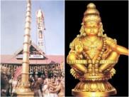 ಪ್ರವಾಹದ ನಂತರ ಶಬರಿಮಲೆ ಓಪನ್: ಅಯ್ಯಪ್ಪ ಮಾಲಾಧಾರಿಗಳಿಗೆ ಮಹತ್ವದ ಟಿಪ್ಸ್