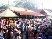 LIVE: ಶಬರಿಮಲೆಗೆ ಹೊರಟ ಮಹಿಳೆಯರನ್ನು ತಡೆದ ಪ್ರತಿಭಟನಕಾರರು