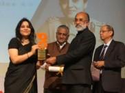 ಐಪಿಎಸ್ ಅಧಿಕಾರಿ ಡಿ ರೂಪಾ ಅವರಿಗೆ ಪ್ರತಿಷ್ಠಿತ ಜಿ-ಫೈಲ್ಸ್ ಪ್ರಶಸ್ತಿ