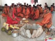 ದತ್ತಮಾಲಾ ಅಭಿಯಾನ:ರಾಜ್ಯದಿಂದ 50 ಸಾವಿರಕ್ಕೂ ಅಧಿಕ ಮಂದಿ ಭಾಗವಹಿಸುವ ನಿರೀಕ್ಷೆ