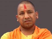 ಉತ್ತರ ಪ್ರದೇಶ: ನಾಲ್ಕು ಪ್ರತಿಮೆಗಳ ಸ್ಥಾಪನೆಗೆ ಯೋಗಿ ನಿರ್ಧಾರ