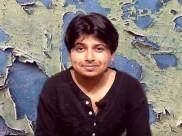ಪಾಕಿಸ್ತಾನಿ ವಿರುದ್ಧ ಸೈಬರ್ ವಾರ್, ಹ್ಯಾಕರ್ ಅಂಶುಲ್ ಹೇಳಿದ ಸತ್ಯ