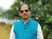 ಪೌರಾಡಳಿತ ಸಚಿವರಾಗಿದ್ದ ಸಿ.ಎಸ್.ಶಿವಳ್ಳಿ ಪರಿಚಯ
