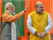 ಬಿಜೆಪಿ ಅಭ್ಯರ್ಥಿಗಳ 2ನೇ ಪಟ್ಟಿ ಬಿಡುಗಡೆ : 36 ಅಭ್ಯರ್ಥಿಗಳು