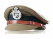 ಚುನಾವಣಾ ಅಕ್ರಮ : ಎಸಿಪಿ ಸೇರಿ ನಾಲ್ವರು ಪೊಲೀಸ್ ಅಧಿಕಾರಿಗಳ ಎತ್ತಂಗಡಿ