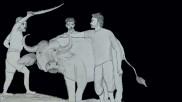 ಕೊಟ್ರಗುಳಿಯ ಕೋಣಾಪಹರಣ ಪ್ರಹಸನ; ಅಮಲಲಿದ್ದು ಅಡ್ಡಕಸುಬಿಗಳಾದರು!