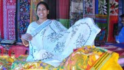 ಕರ್ನಾಟಕ ಚಿತ್ರಕಲಾ ಪರಿಷತ್ತಿನಲ್ಲಿ ಜೂನ್ 21ರಿಂದ 'ದ ಸೋಕ್ ಮಾರ್ಕೆಟ್'