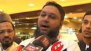 ಐಎಂಎ ಮನ್ಸೂರ್ ಖಾನ್ ಪತ್ತೆಗೆ ಇಂಟರ್ಪೋಲ್ ನೆರವು ಕೇಳಿದ ಸಿಐಡಿ