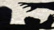 ನಮ್ಮ ವ್ಯಾಪಾರ ಕಸಿಯುತ್ತಿದ್ದೀರ ಎಂದು ಟೆಕ್ಕಿ ಮೇಲೆ ಕೈಮಾಡಿದ ಆಟೋ ಚಾಲಕ