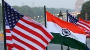 2014ರಿಂದ 22,000ಕ್ಕೂ ಹೆಚ್ಚು ಭಾರತೀಯರು ಅಮೆರಿಕ ಆಶ್ರಯಕ್ಕೆ ಅರ್ಜಿ