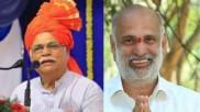 ಶಿವರಾಮ್ ಹೆಬ್ಬಾರ್ ಆರೋಪಕ್ಕೆ ಸ್ಪಷ್ಟನೆ ಕೊಟ್ಟ ಆರ್.ವಿ.ದೇಶಪಾಂಡೆ