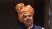 ಶಿವಸೇನೆ ಜತೆ ಬಿಜೆಪಿ ಸೇರಿಯೇ ಮಹಾರಾಷ್ಟ್ರದಲ್ಲಿ ಸರ್ಕಾರ ರಚನೆ: ಫಡ್ನವೀಸ್