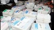 ಚಿತ್ರದುರ್ಗ; ವಾಪಸ್ ಬಂದುಬಿದ್ದವು 2321 ಅಕ್ರಮ ಬಿಪಿಎಲ್ ಕಾರ್ಡುಗಳು