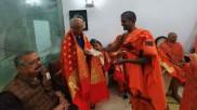 ರಾಮ ಮಂದಿರ ನಿರ್ಮಾಣ: ಭಕ್ತರಲ್ಲಿ ಪೇಜಾವರ ಶ್ರೀಗಳು ಮಾಡಿದ ಮನವಿ