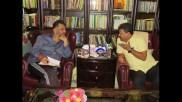 ಮಾಜಿ ಸಚಿವ ಡಿ.ಕೆ. ಶಿವಕುಮಾರ್ ನನ್ನ ಆಪ್ತರು ಎಂದ ರೇಣುಕಾಚಾರ್ಯ