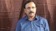 ಅಯೋಧ್ಯೆ 5 ಎಕರೆಯಲ್ಲಿ ಆಸ್ಪತ್ರೆ ಮಸೀದಿ ನಿರ್ಮಾಣ: ಸುನ್ನಿ ಬೋರ್ಡ್